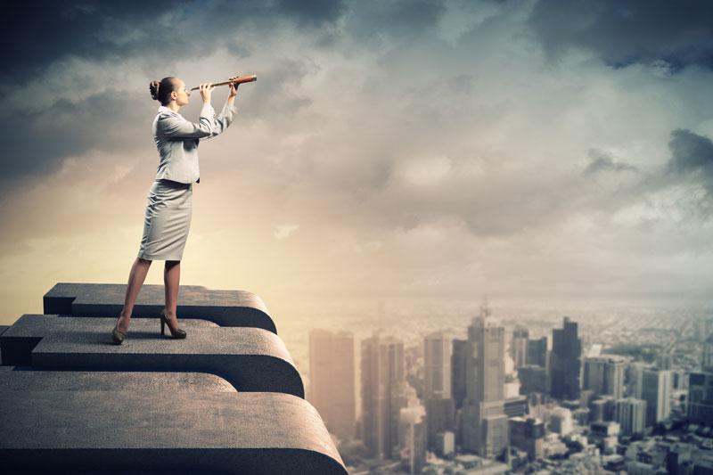 Definizione e raggiungimento obiettivi